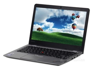 ThinkPad New S2(20GUA00100)