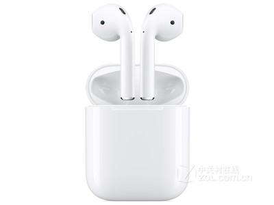 苹果7耳机肿么辨别真假谁能说下
