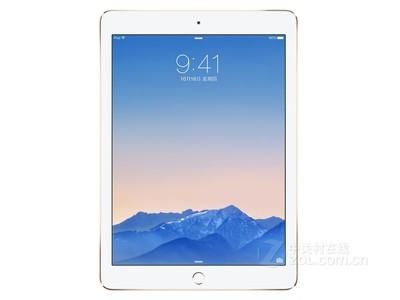 苹果 iPad Air 2(32GB/WiFi版)