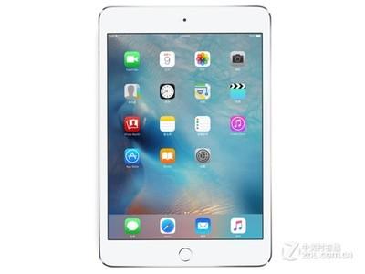 苹果 iPad mini 4(32GB/WiFi版)