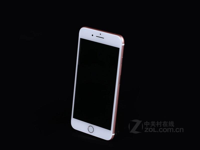 苹果iPhone 7 Plus(全网通)