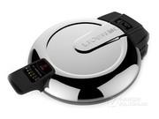 利仁BC-2T电饼铛双面加热商家两用40cm大烤盘饭店食堂专用电饼铛