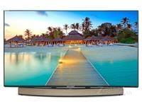 夏普LCD-60TX85A平板电视安徽3758元