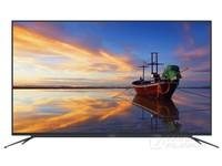 微鲸(whaley)55D2UA电视(55英寸 4K HDR) 京东3098元