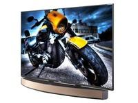 夏普(sharp)LCD-70TX85A电视(70英寸 4K) 天猫6599元