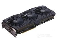 华硕GTX 1060-O6G-GAMING云南2785元