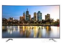 海尔(haier)LQ55H71液晶电视(55英寸 4K 曲面) 天猫3799元