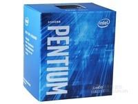盒装 Intel/英特尔 g4400 奔腾双核 中文盒装CPU 支持B150 H110