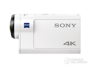 索尼FDR-X3000R指环套装