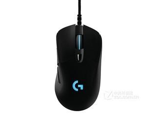 罗技G403有线版游戏鼠标
