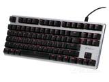 富勒G87游戏机械键盘