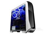 京天华盛I5 6500/GTX960升1060独显游戏主机