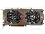 七彩虹Colorful1060-3GD5 GAMING
