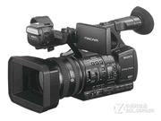 索尼 HXR-NX5R