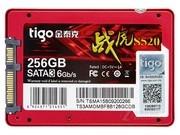 金泰克 S520(256GB)