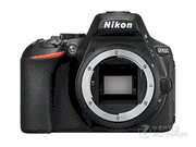 尼康 D5600(单机)