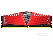 威刚 XPG威龙 8GB DDR4 2800