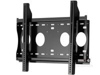 26-52英寸电视支架液晶LED平板电视挂架