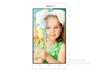 海信M30手感舒适 苏宁易购玮希手机专营店仅售324元