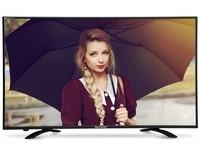 夏普(sharp)LCD-50TX55A液晶电视(50英寸 4K) 天猫2539元