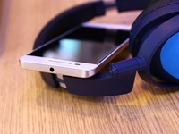 中兴(zte)远航4s手机(3GB RAM+32GB ROM 移动/联通双4G 金色 双卡双待) 苏宁易购608元