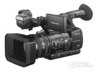 婚庆会议4K摄像机,NX5R中秋促销16100