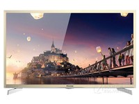 海信LED43M5000U电视(43英寸 4核 4K 安卓) 京东2999元(满减)