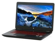 3000元最强笔记本,新手如何买笔记本电脑。