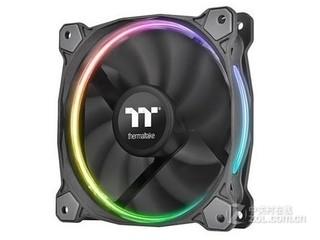 Tt Riing 14cm RGB
