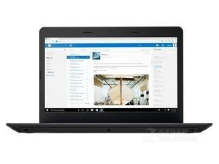 ThinkPad E470(20H1001TCD)