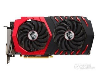 微星Radeon RX 470 GAMING 4G