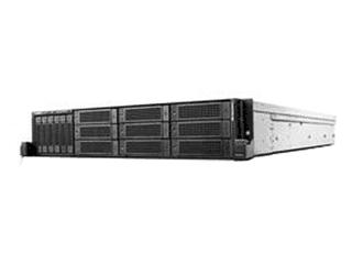 ThinkServer RD650(1xE5-2609v4/8GB/2TB/R110i)