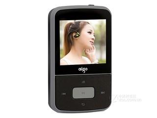 爱国者MP3-107标准版(8GB)