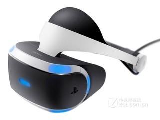 索尼PlayStation VR