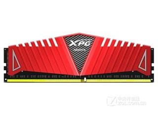 威刚XPG威龙 8GB DDR4 2800