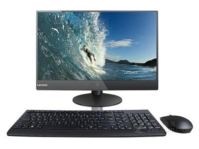 联想 扬天S5250(G3900T/4GB/500GB/集显)