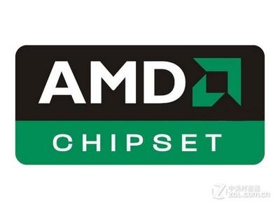 amd740锁频吗?如果锁频,主板有自动超频,那它会不会超频?
