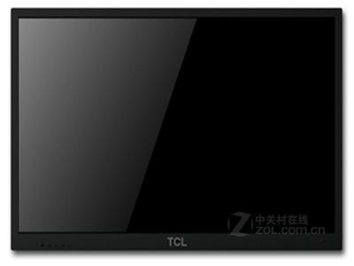 TCL LE55X10TC