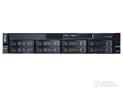 联想 HX5500