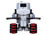 能力风暴积木机器人氪3号