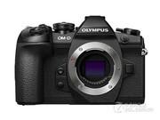 奥林巴斯 E-M1 II奥林巴斯印象店 免费样机体验  免费摄影培训课程 电话15168806708 刘经理