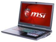 msi微星 GT73VR 7RF-450CN