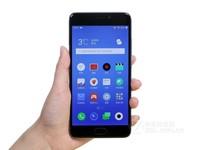 魅族魅蓝Note 5手机(现货包邮 送壳膜 3GB运行) ZOL商城699元(赠品)
