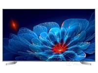 海信LED55MU8600UC电视(55英寸 曲面) 京东8399元
