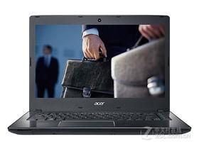 Acer TMTX40-G2-511F