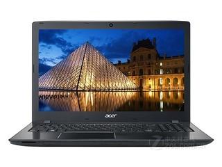 Acer K50-20-552P