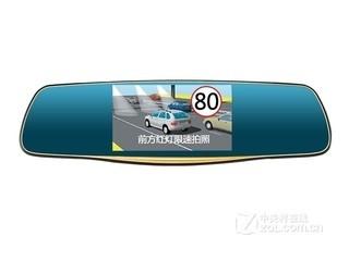 途美T500