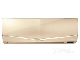 三菱重工SRKMD50HVBW(G)