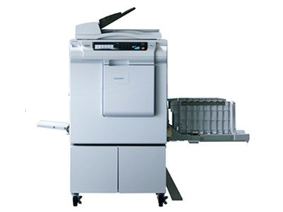 基士得耶 CP7450C 印刷机  基士得耶7450C速印机 来电更多优惠15810040625