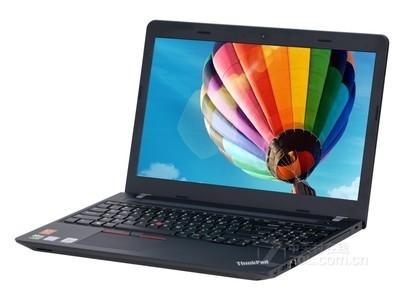 ThinkPad E570(20H5A00ECD)